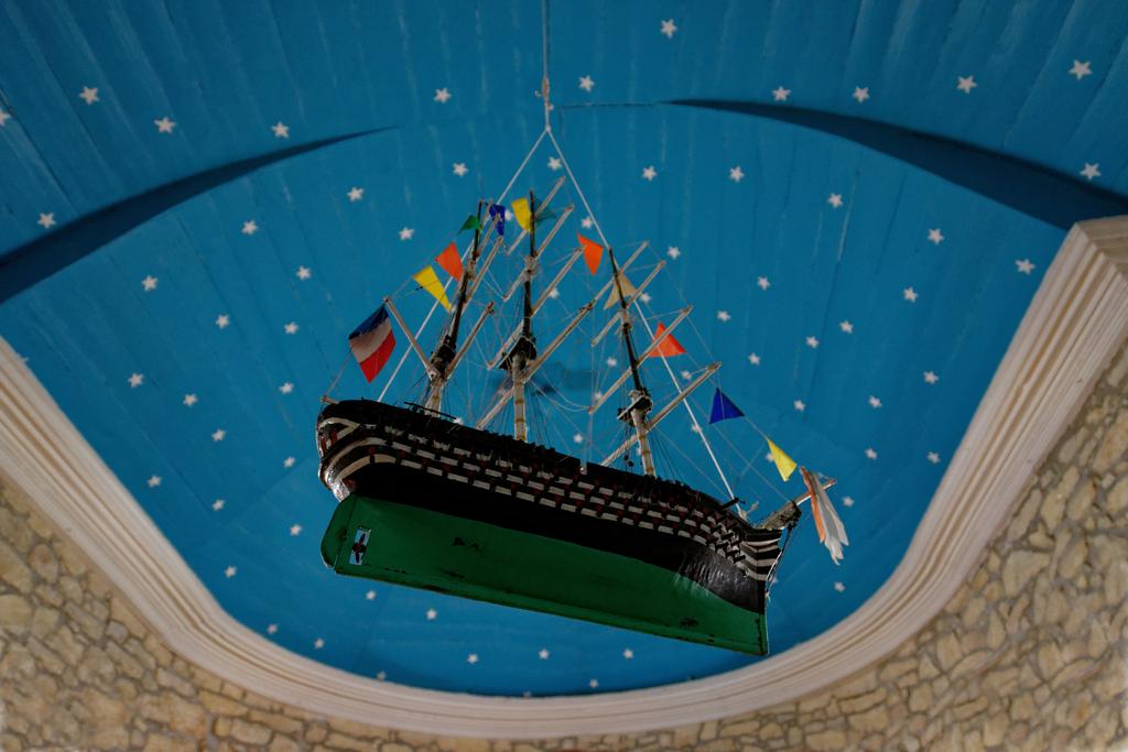 le bateau des étoiles !!! Dsc_3258