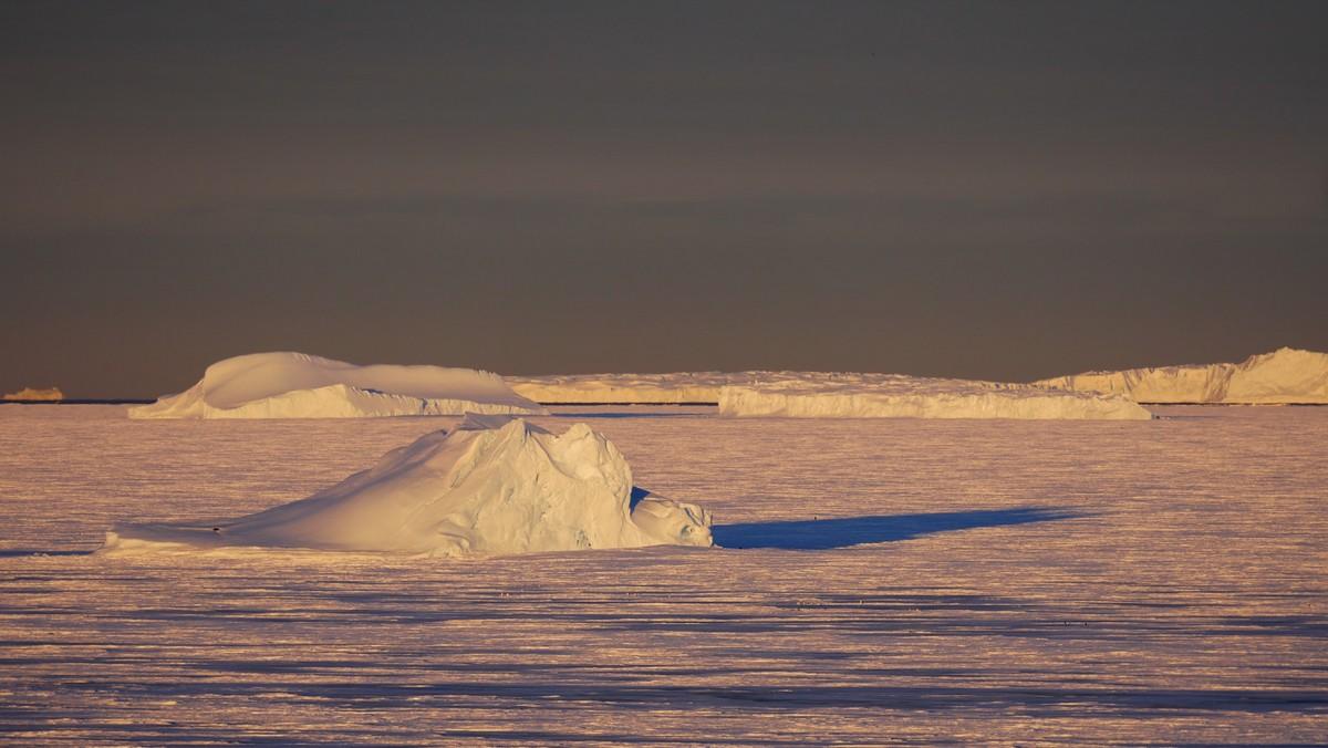 Antarctique E71ew11