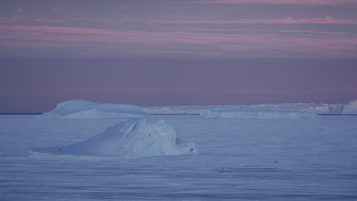Antarctique Nnweg11