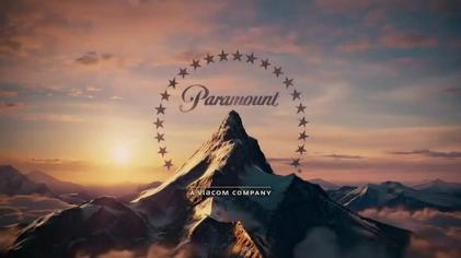 Mont Blanc Paramo10