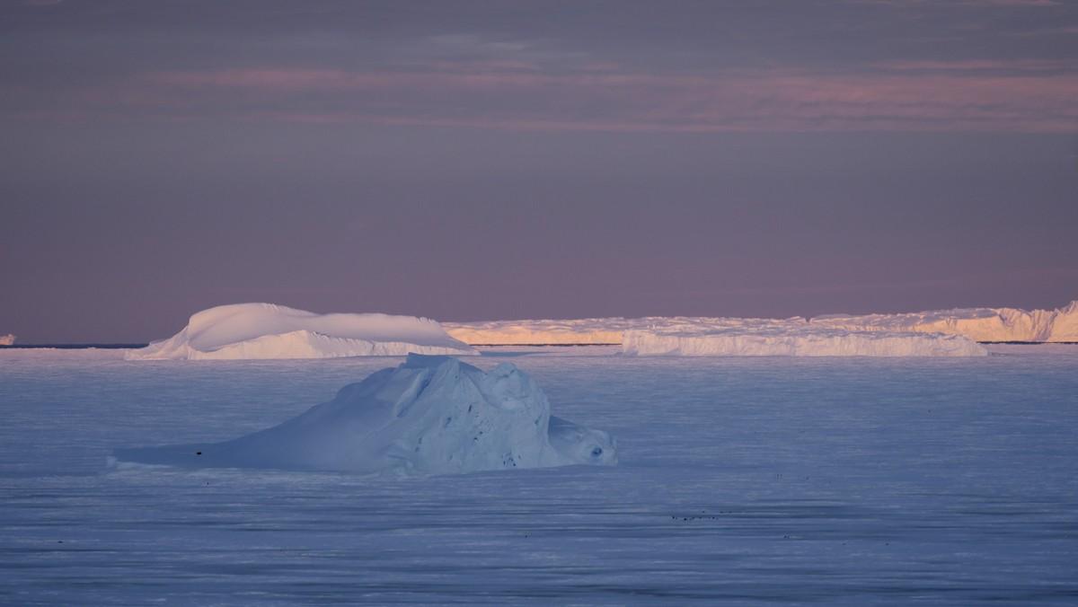Antarctique Wvx8r11