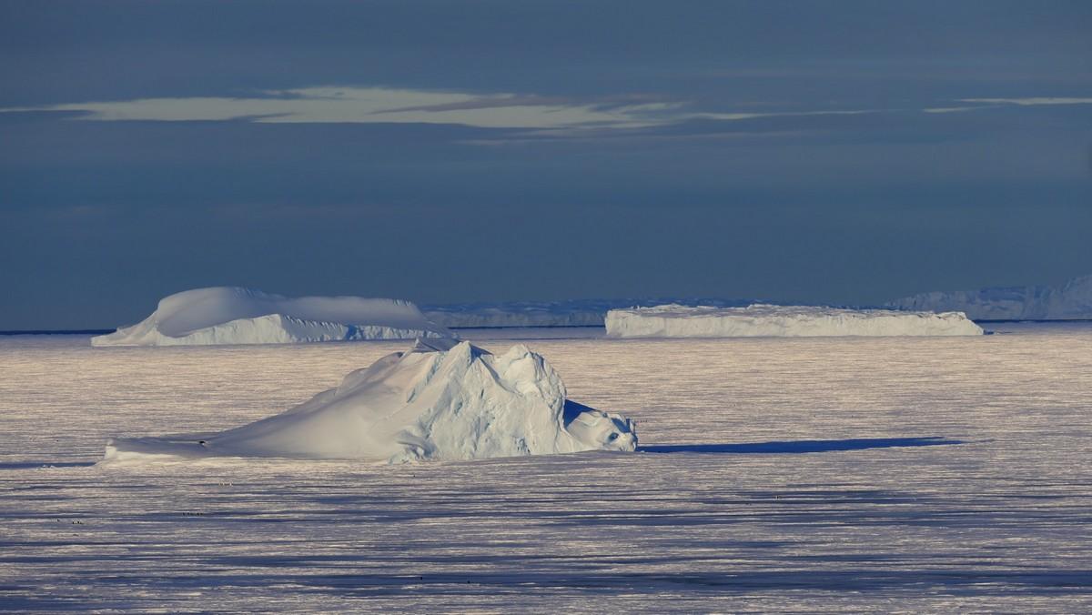 Antarctique Xoxel11