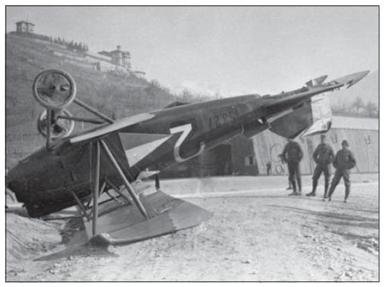 Albatros D-III Oeffag série 153 1/72 Albatr14