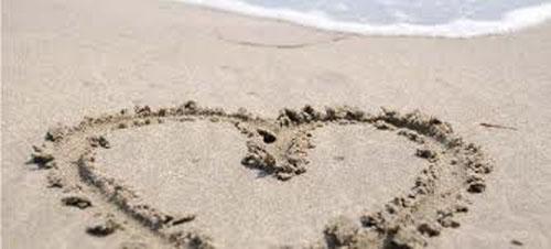 La La derniére entrée de FM (148) les amours, les rédemptrices et les autres Hearto10