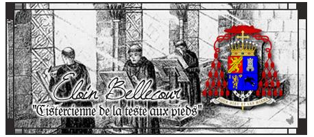 Démonographie de Bélial Eloin_10