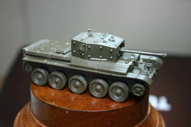 !/72 Revell - Cromwell Mk IV (termine) Cromwe13