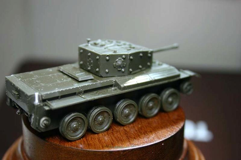 !/72 Revell - Cromwell Mk IV (termine) Cromwe14