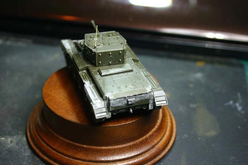 !/72 Revell - Cromwell Mk IV (termine) Cromwe19