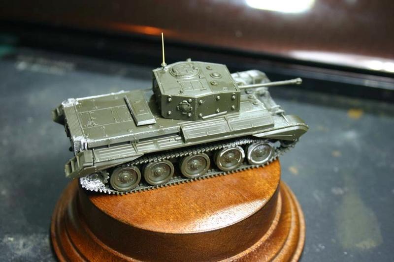 !/72 Revell - Cromwell Mk IV (termine) Cromwe20