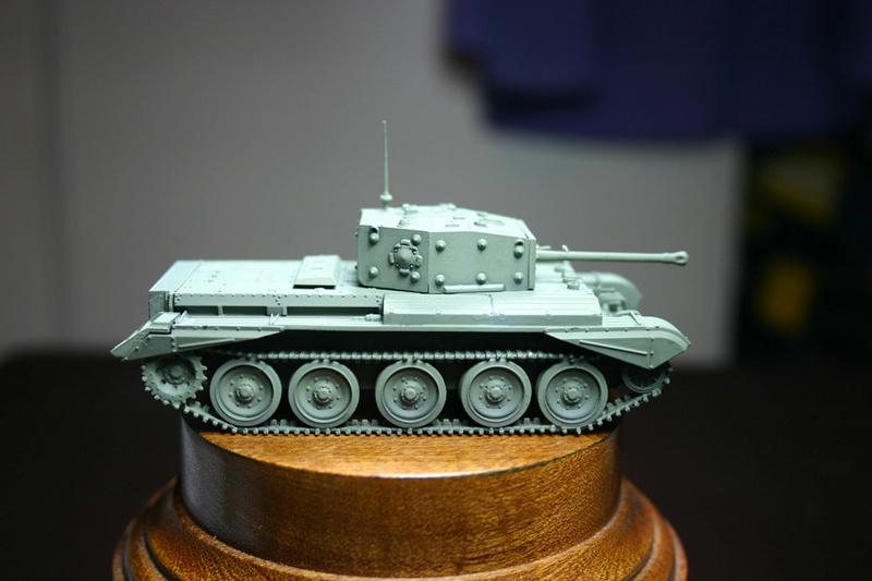 !/72 Revell - Cromwell Mk IV (termine) Cromwe23