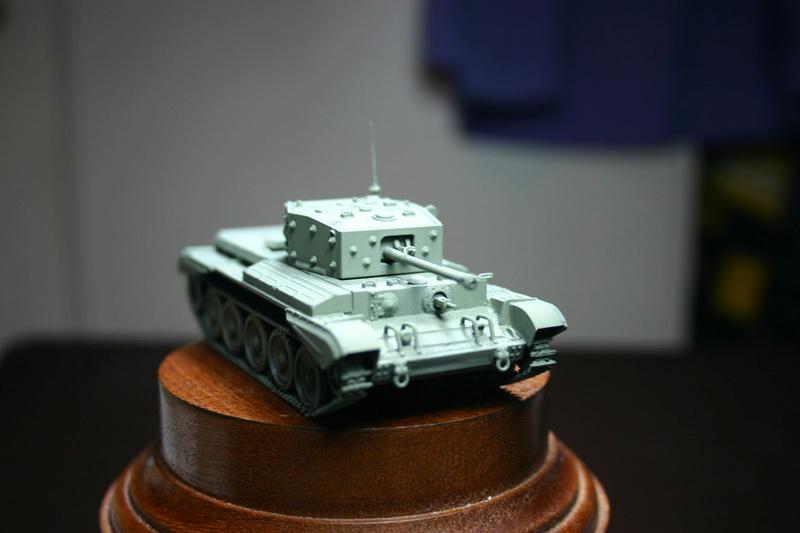 !/72 Revell - Cromwell Mk IV (termine) Cromwe24