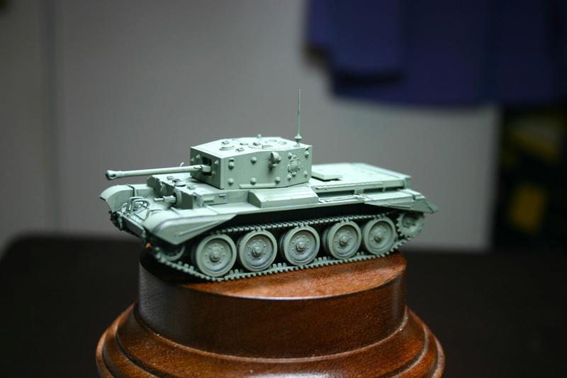 !/72 Revell - Cromwell Mk IV (termine) Cromwe25