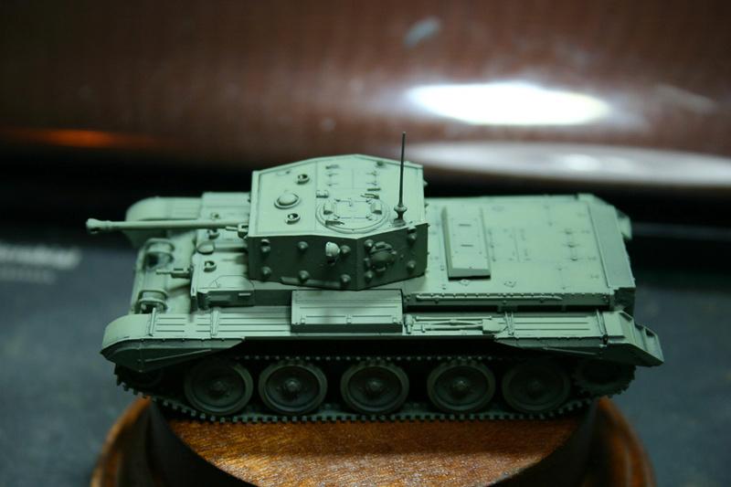 !/72 Revell - Cromwell Mk IV (termine) Cromwe27