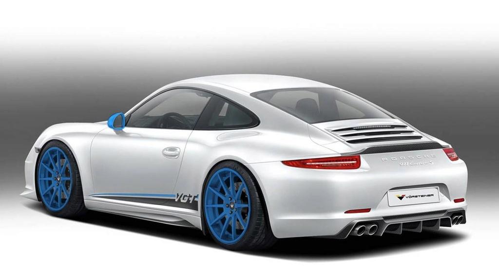 tuning Porsche - Page 18 14999910
