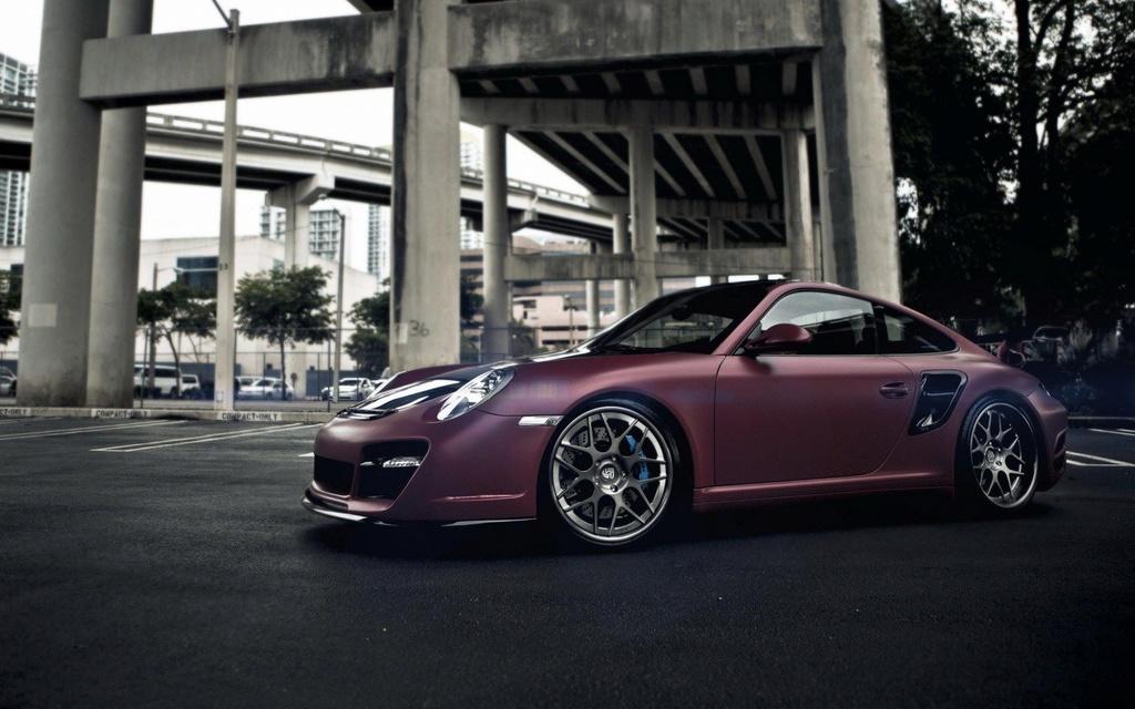 tuning Porsche - Page 18 15002210