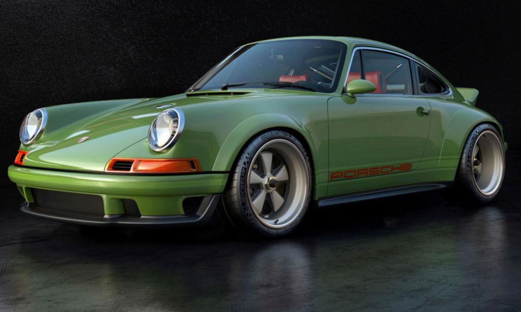 tuning Porsche - Page 18 210