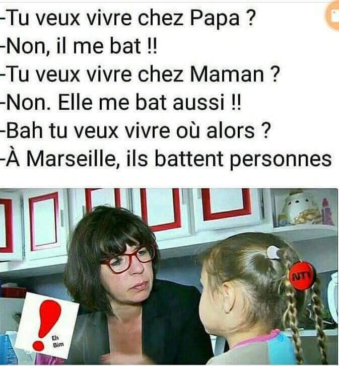 humour - Page 6 28377910