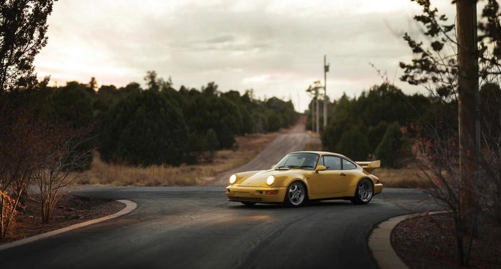Une Belle photo de Porsche - Page 30 28424810