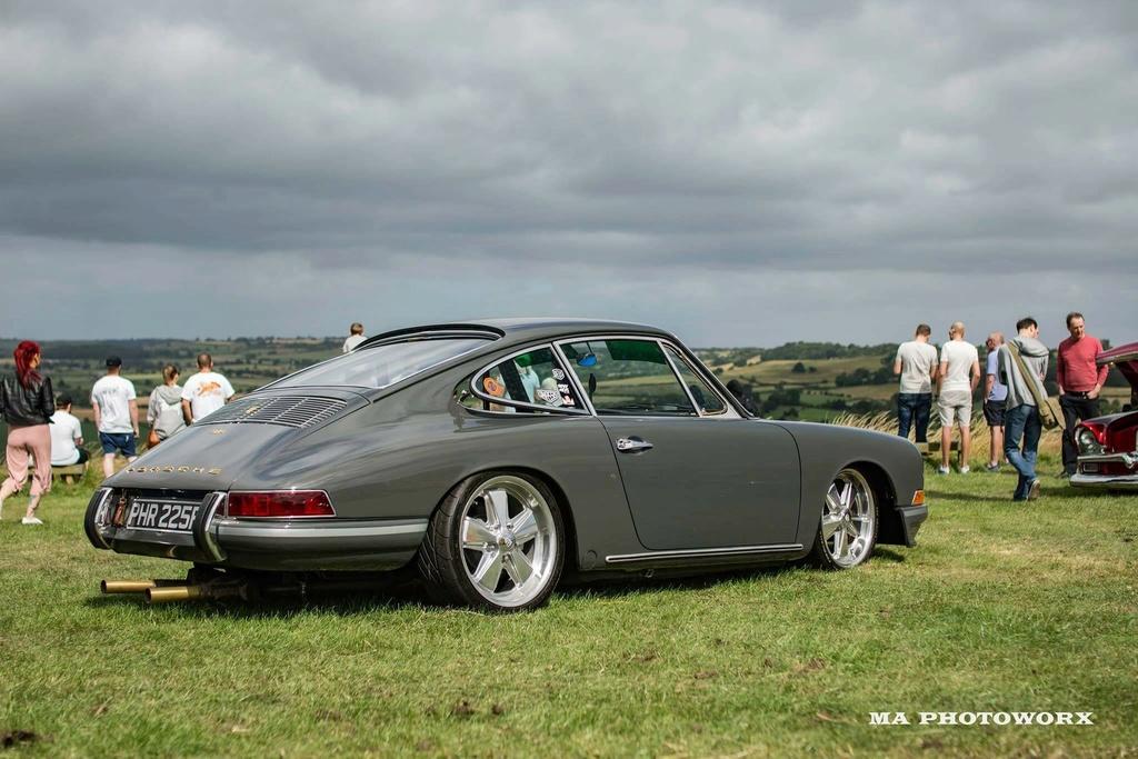 tuning Porsche - Page 18 28424910