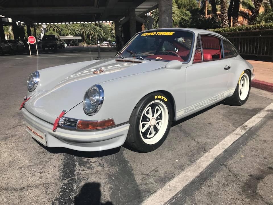 tuning Porsche - Page 18 28468710