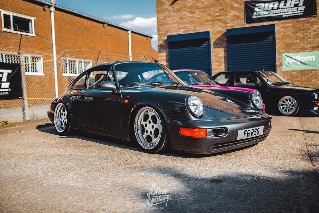tuning Porsche - Page 18 28516810