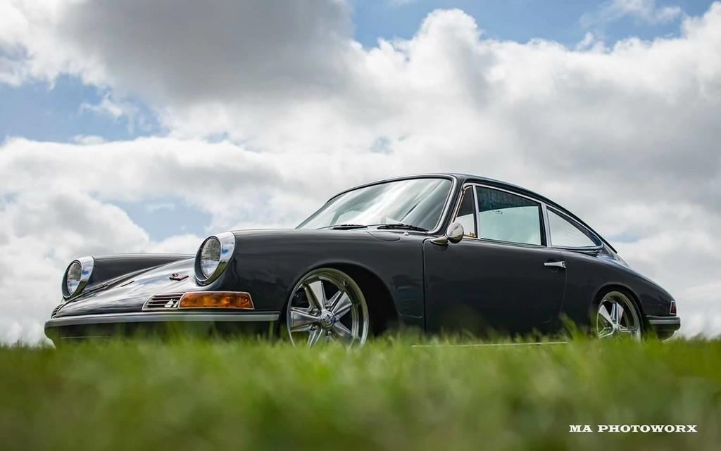 tuning Porsche - Page 18 28616910