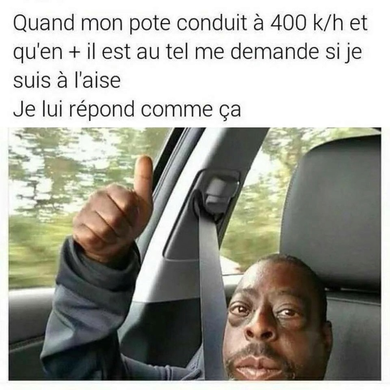 humour - Page 6 28661410