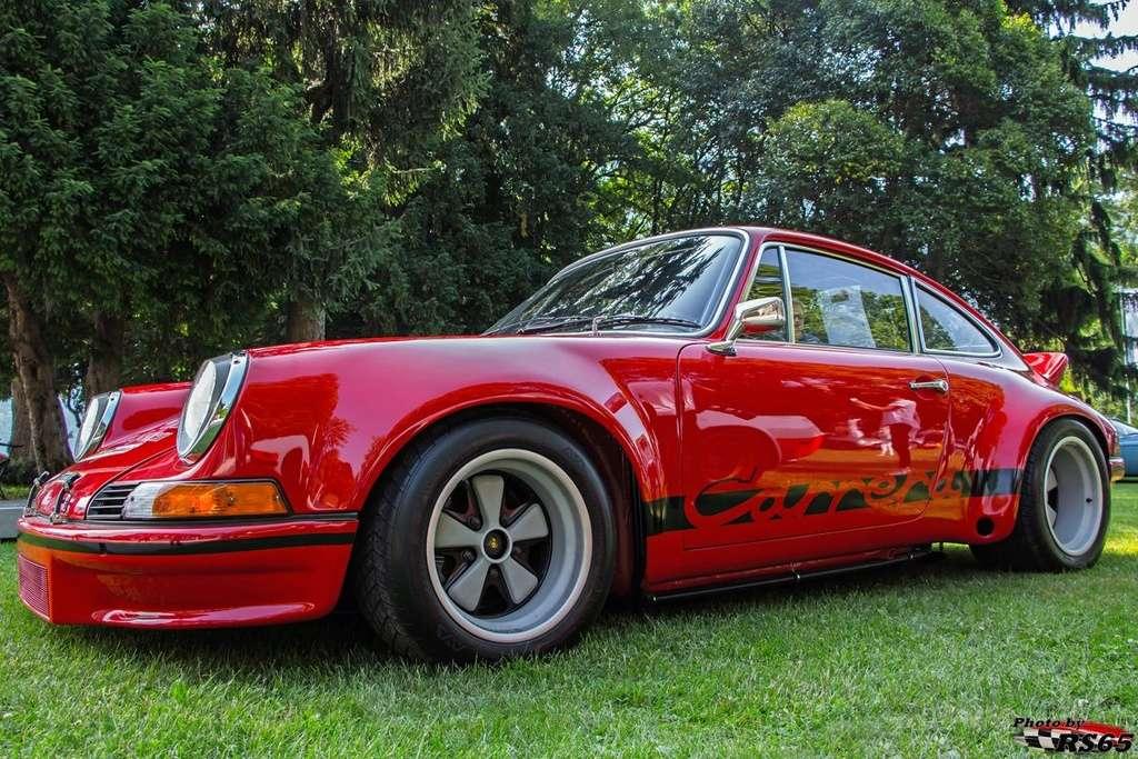 Une Belle photo de Porsche - Page 30 29025610