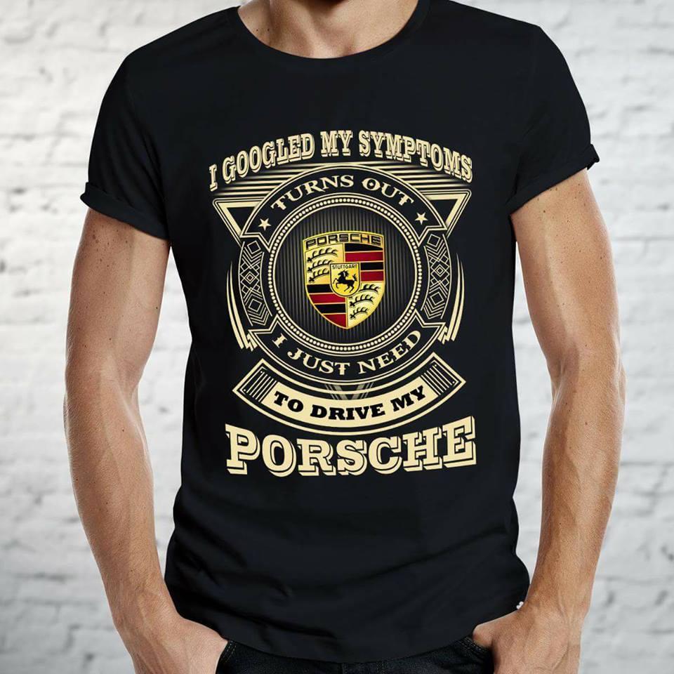 Porsche drôle/insolite - Page 13 29066410