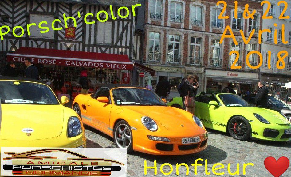 Une Belle photo de Porsche - Page 31 29388410