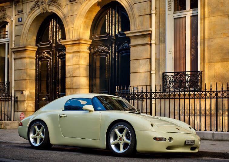 Porsche drôle/insolite - Page 13 29511210