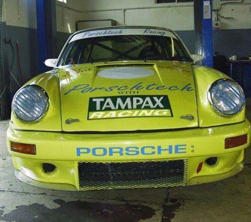 Porsche drôle/insolite - Page 13 29570610