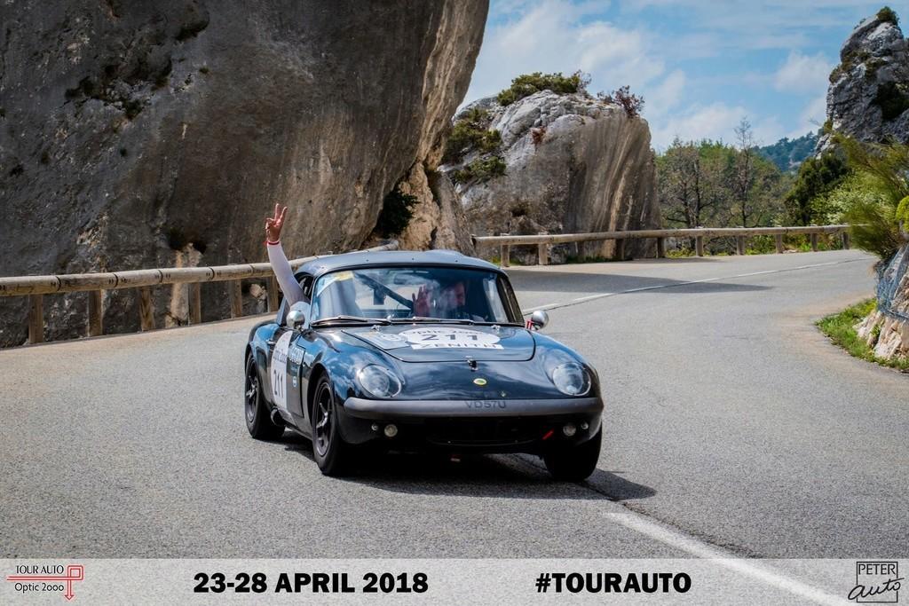 Tour Auto 2018 - Page 4 30420710