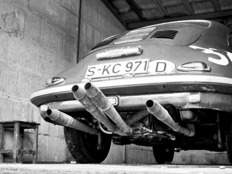 Porsche drôle/insolite - Page 15 30572310