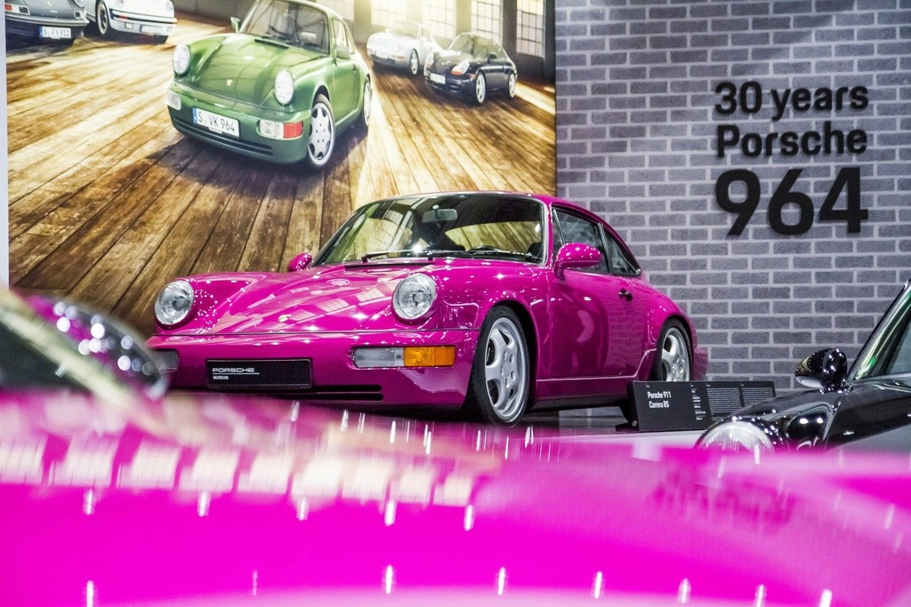 Une Belle photo de Porsche - Page 31 31301910