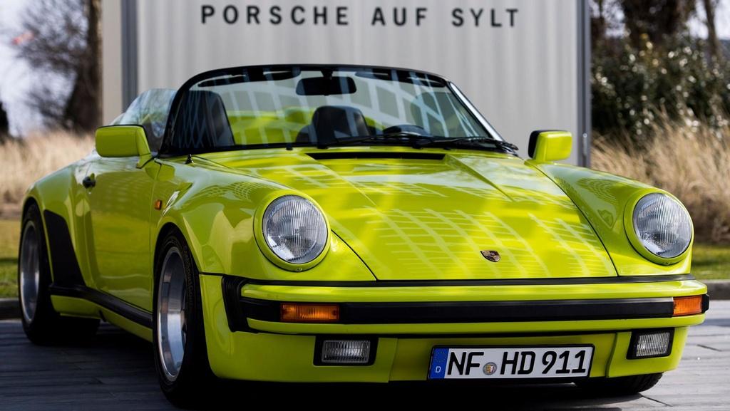 Une Belle photo de Porsche - Page 31 368e5610
