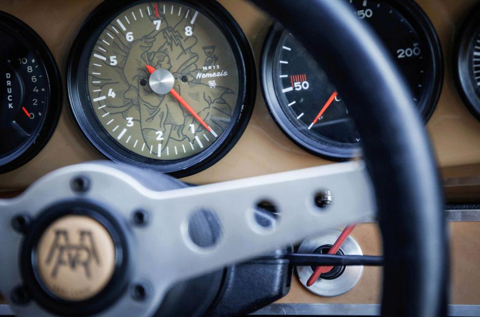 tuning Porsche - Page 18 910