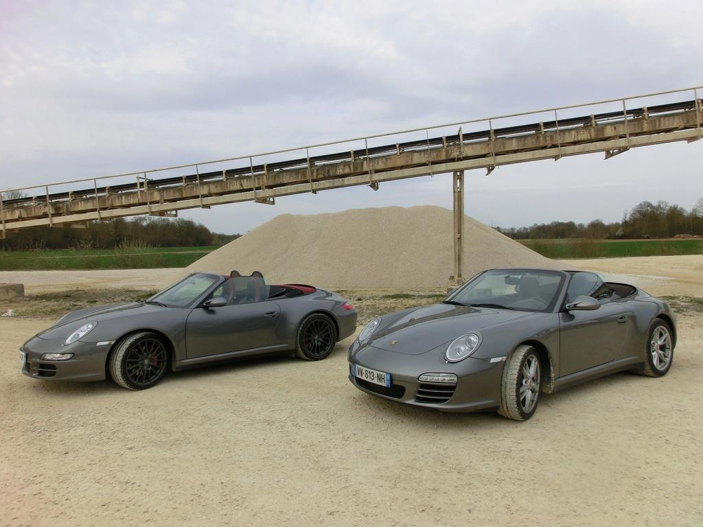 Changer les jantes de sa Porsche Cimg6922