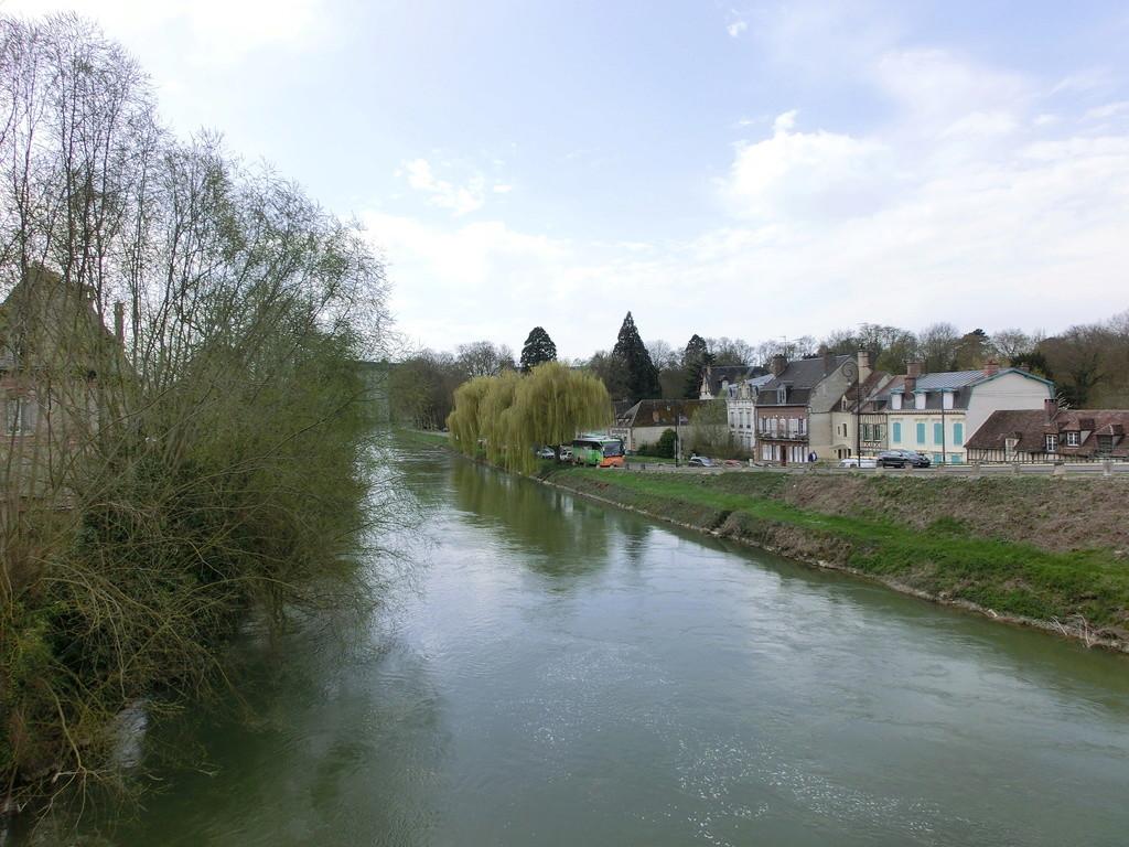 CR d'une balade entre potes de la Marne à l'Aube Cimg6963