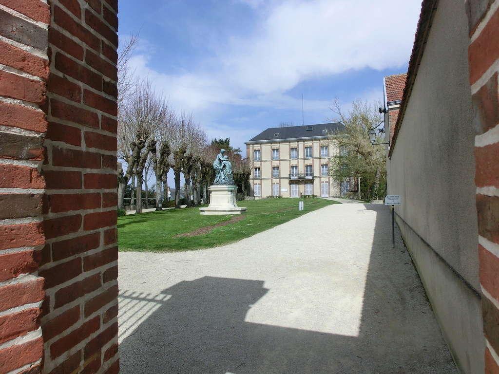 CR d'une balade entre potes de la Marne à l'Aube Cimg6964