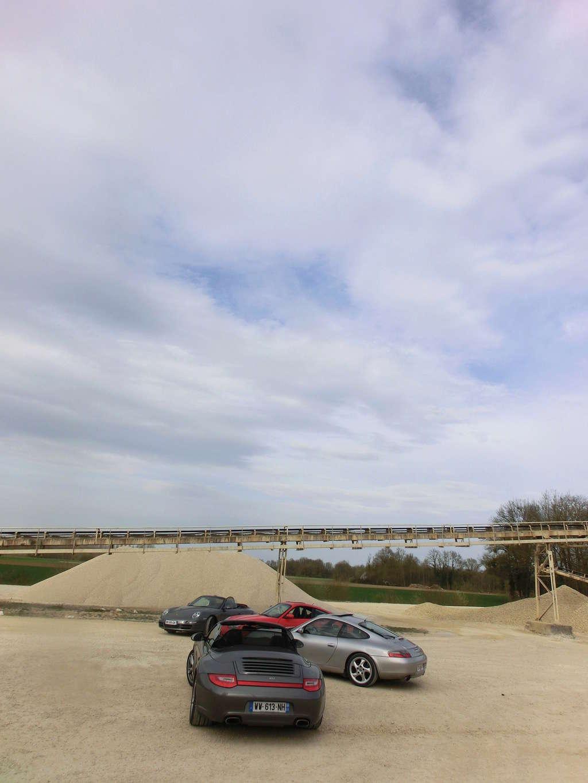 CR d'une balade entre potes de la Marne à l'Aube Cimg6966