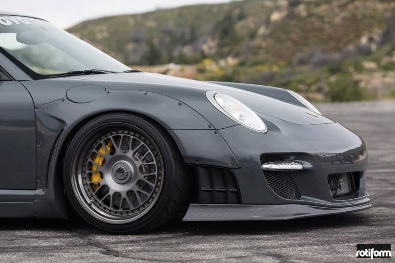 tuning Porsche - Page 18 Dledmv21