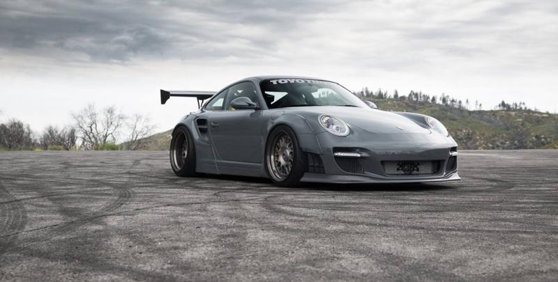tuning Porsche - Page 18 Dledmv23
