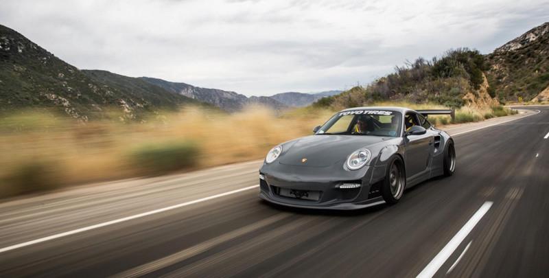 tuning Porsche - Page 18 Dledmv24