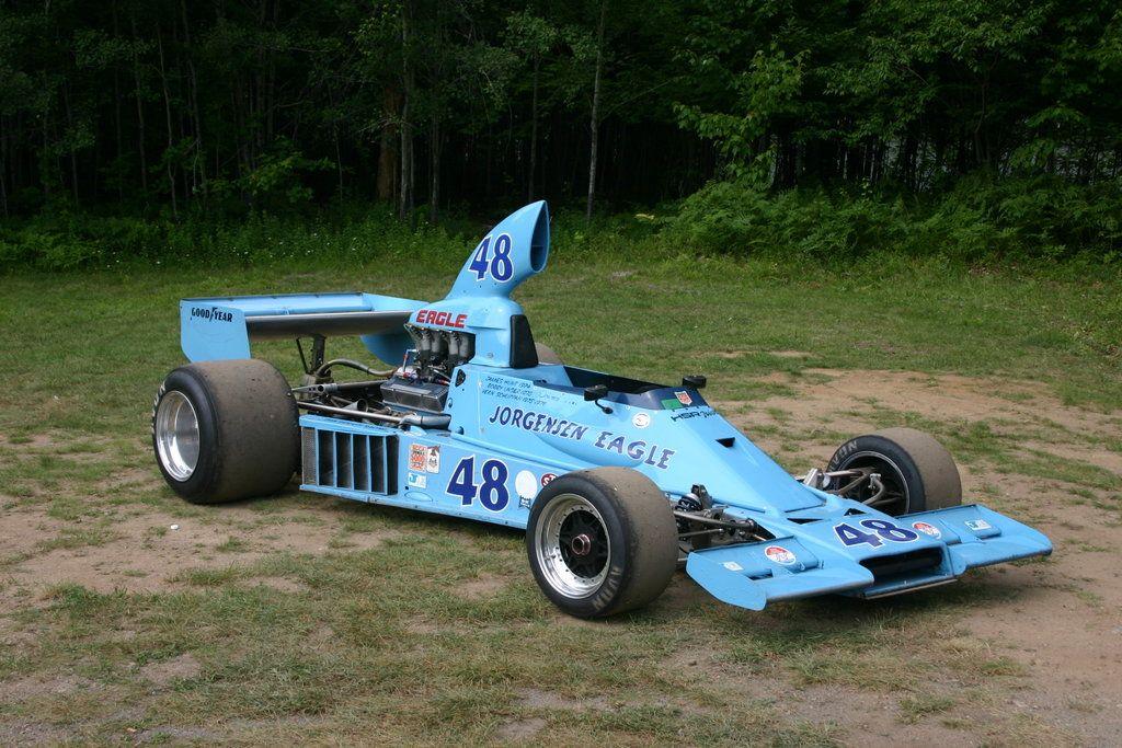 Pour les amateurs de F1 - Page 14 E525e710