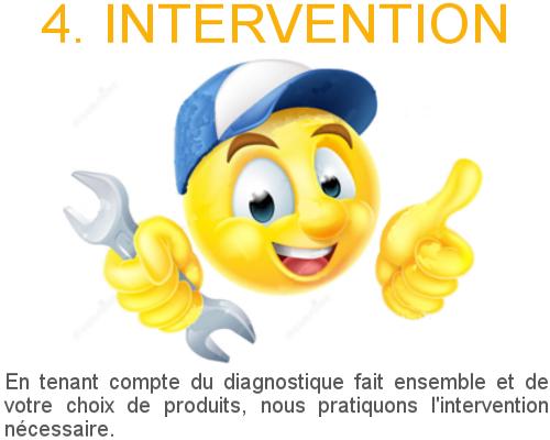 >Les jantes à mon Tifred - Page 4 Interv10