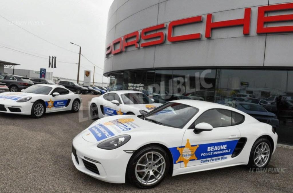 Porsche drôle/insolite - Page 14 Photo-10