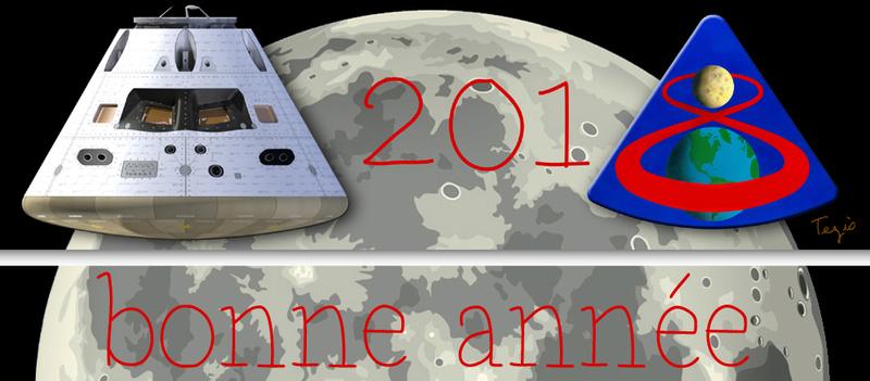 Bonne année à tous ! Hnysma10