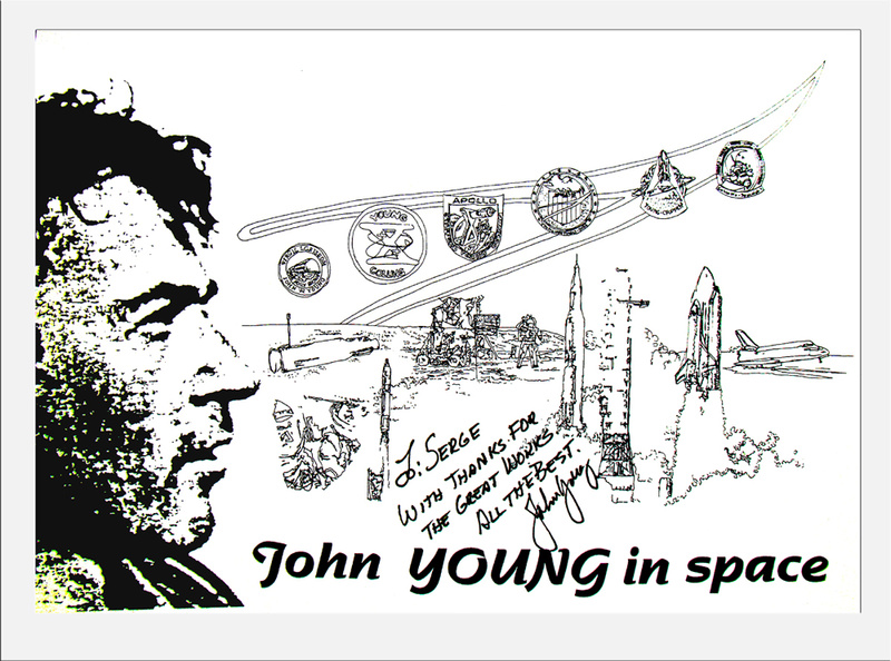 John Young (1930-2018) - Page 2 Young210