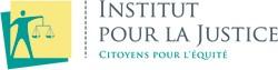 INSTITUT POUR LA JUSTICE Ipj10